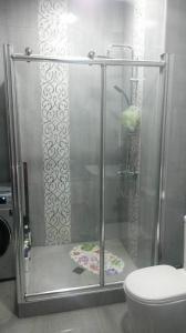 квартира у моря, Apartmány  Batumi - big - 2