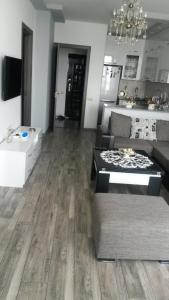 квартира у моря, Apartmány  Batumi - big - 3