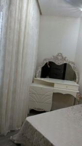 квартира у моря, Apartmány  Batumi - big - 4