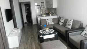 квартира у моря, Apartmány  Batumi - big - 6