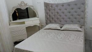 квартира у моря, Apartmány  Batumi - big - 7