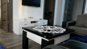 квартира у моря, Apartmány  Batumi - big - 8