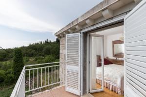 Apartment Radovic Cilipi