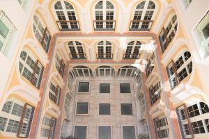 Petit Palace Plaza Malaga (16 of 38)
