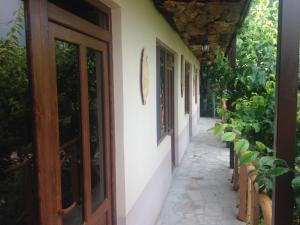 My Family B&B, Guest houses  Ashtarak - big - 31
