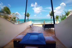 eSuites Vila do Mar Natal, Hotels  Natal - big - 17