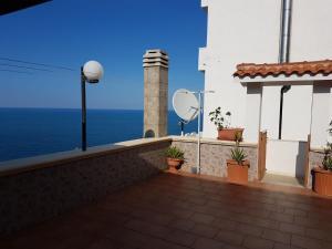 Adriatic House - AbcAlberghi.com
