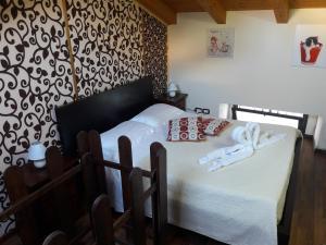 Casa con vista Catania - AbcAlberghi.com