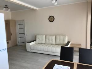 Apartment on Krymskaya 19, Apartmány  Gelendzhik - big - 9