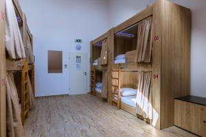 Hostel Zrće, Hostels  Novalja - big - 46