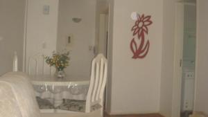 403 Apto. para 4 pessoas proximo ao Shopping Londoia, Appartamenti  Porto Alegre - big - 11