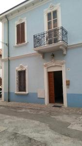 Casa46 - 150mt.dal mare Rimini - AbcAlberghi.com