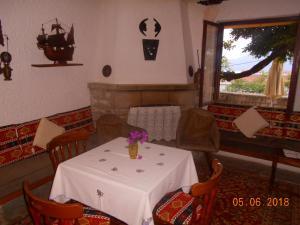 Apartment Ljubica, Appartamenti  Herceg-Novi - big - 13
