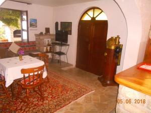 Apartment Ljubica, Appartamenti  Herceg-Novi - big - 14