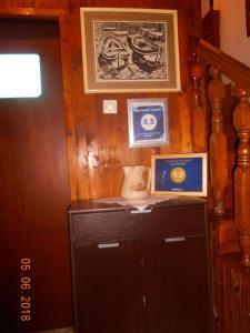 Apartment Ljubica, Appartamenti  Herceg-Novi - big - 16