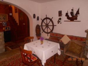 Apartment Ljubica, Appartamenti  Herceg-Novi - big - 17