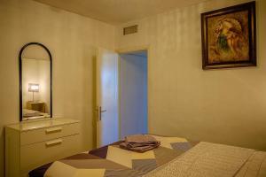 Lev Eilat Deluxe, Appartamenti  Eilat - big - 8