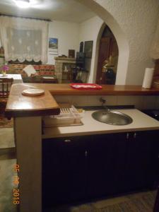 Apartment Ljubica, Appartamenti  Herceg-Novi - big - 18
