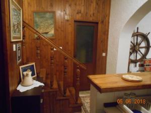 Apartment Ljubica, Appartamenti  Herceg-Novi - big - 19