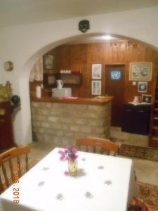 Apartment Ljubica, Apartmány  Herceg-Novi - big - 24