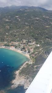 Pietri - AbcAlberghi.com