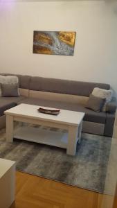 Apartment Eldar