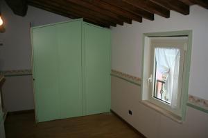 Casa Michelangelo - AbcAlberghi.com