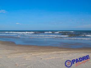 Nemo Cay Resort D109, Prázdninové domy  Corpus Christi - big - 7