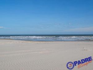 Nemo Cay Resort D109, Prázdninové domy  Corpus Christi - big - 8