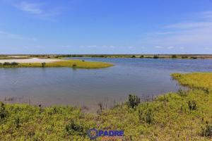 Nemo Cay Resort D109, Case vacanze  Corpus Christi - big - 11