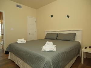 Sommerhus med 3 soveværelser