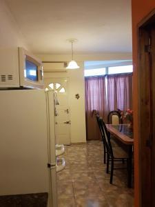 Apartamento los Franceses, Апартаменты  Сан-Рафаэль - big - 1