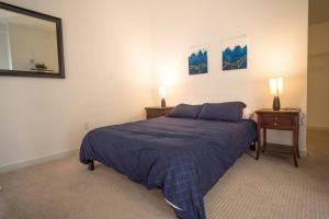 Two Bedroom Apartment - Historic Building near Riverwalk, Апартаменты  Милуоки - big - 27