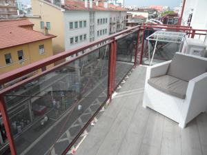 Palazzo Baffi - AbcAlberghi.com