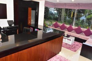 View360, Apartmány  Kandy - big - 51