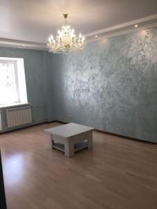 Appartament on Marshala Rybalko 14 A