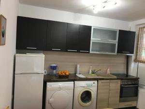 Ruse Apartment Center
