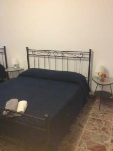 Casa Giulia - Apartment - AbcAlberghi.com