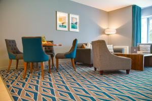 The Montenotte Hotel (2 of 25)