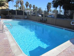 Pacific Shores Inn, Hotely  San Diego - big - 22