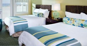 Sea Crest Beach Hotel (2 of 26)