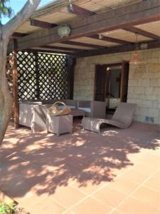 Casa del Corallo - AbcAlberghi.com