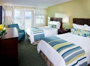 Sea Crest Beach Hotel (23 of 26)
