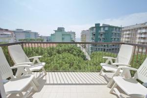 Adriatica Immobiliare - Cadore A16 - AbcAlberghi.com