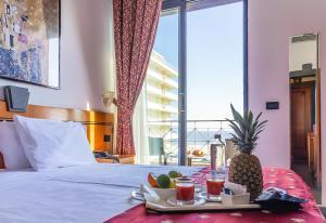 Best Western Hotel Nettunia - abcAlberghi.com
