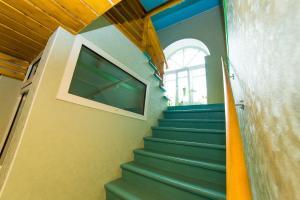 Eco Hotel Dobro, Hotels  Khabarovsk - big - 36