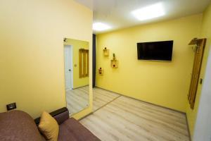 Eco Hotel Dobro, Hotels  Khabarovsk - big - 8
