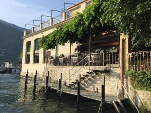 Il Belvedere - AbcAlberghi.com