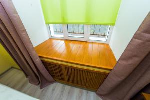 Eco Hotel Dobro, Hotels  Khabarovsk - big - 39