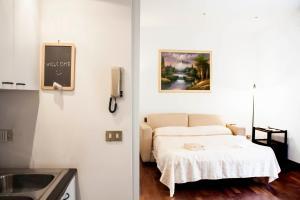 Taormina center apartment - AbcAlberghi.com